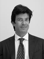 Riccardo Bergamo