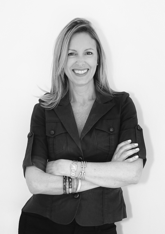 Sandra Cuba