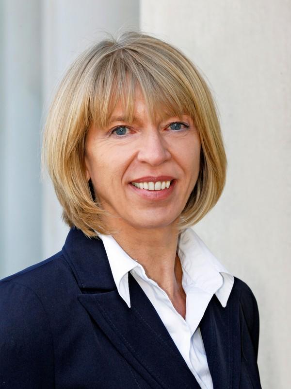 Elke Kahlmann