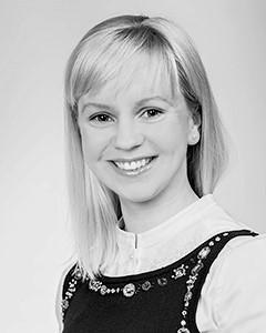 Jelena Kuzmenko