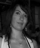 Sarra Zahmoul