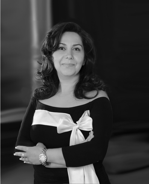 Atefeh Abbaspour