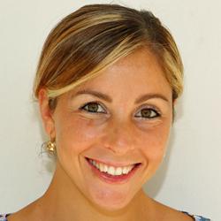 Clara De Freitas