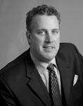 Kevin Gilchrist