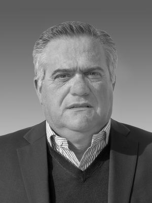 Gianni Garavaglia