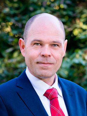 Marcus Rothenbuehler