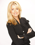 Debbie Caplenor