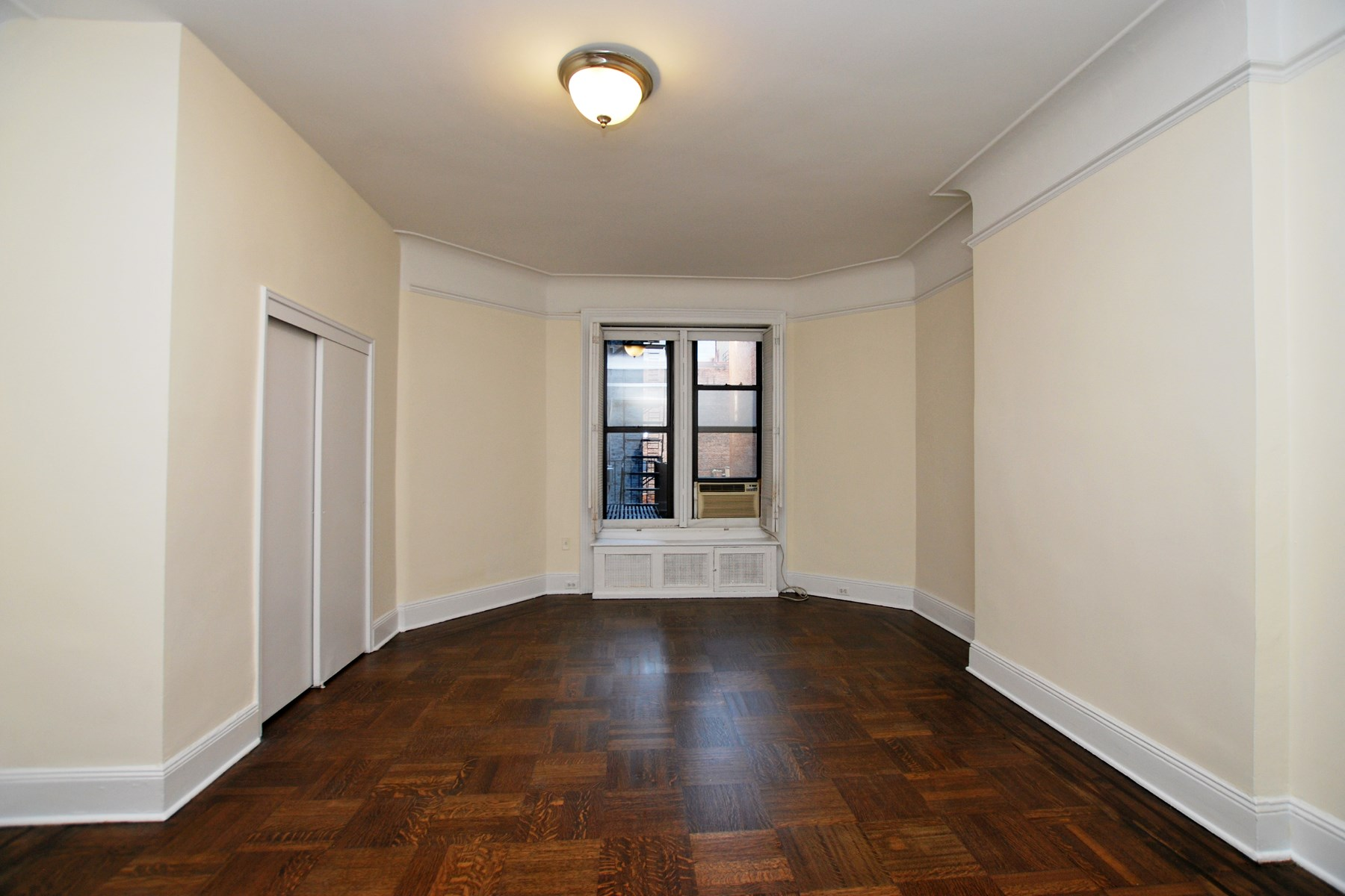 Property Of 412 West End Avenue, Apt. 5H