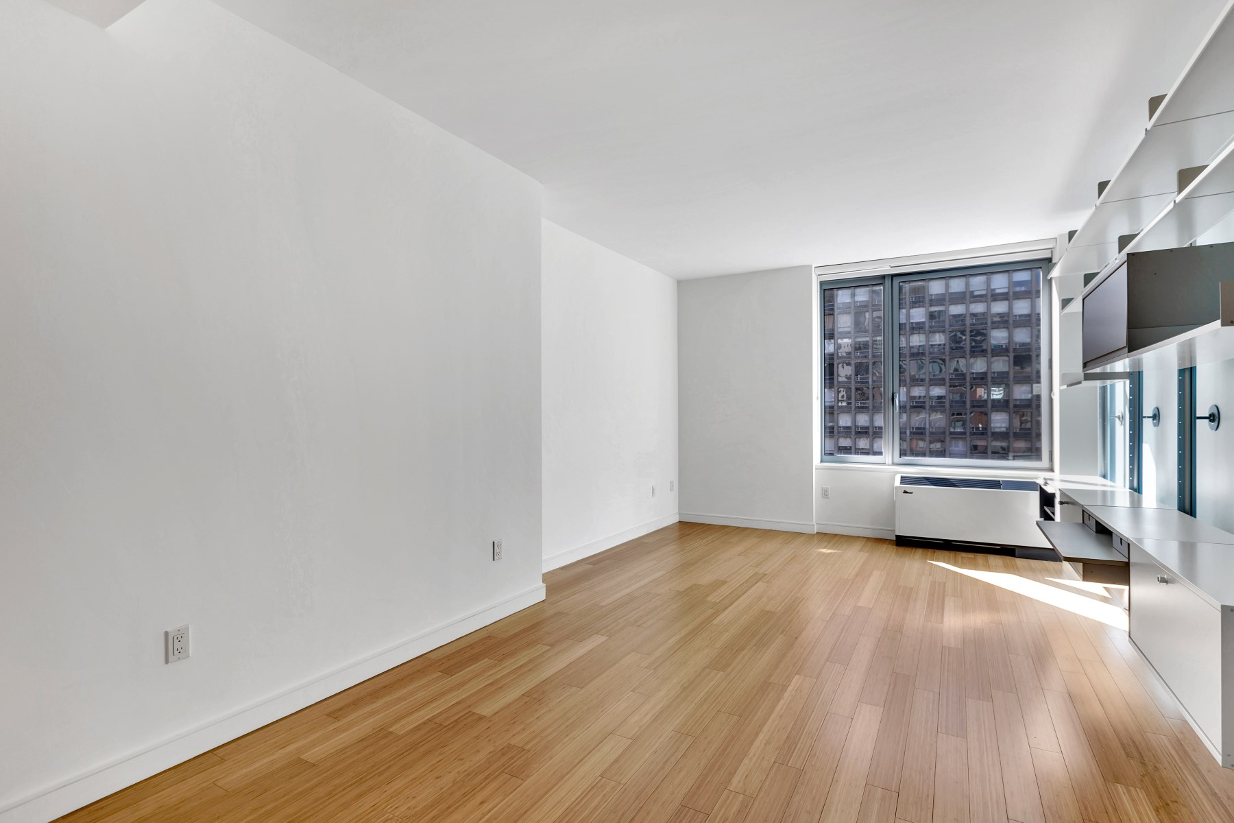 Property Of Now Showing: 303 E. 33rd Street, No. 3L