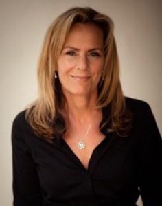 Wendy Abrams