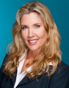 Ellen Baldecchi