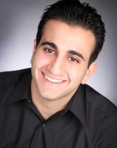 Jonathan Banayan