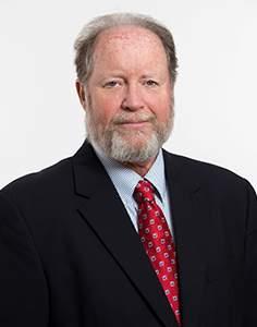 Kevin Gagnon