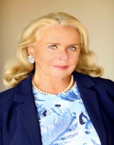 Barbara K. Daly