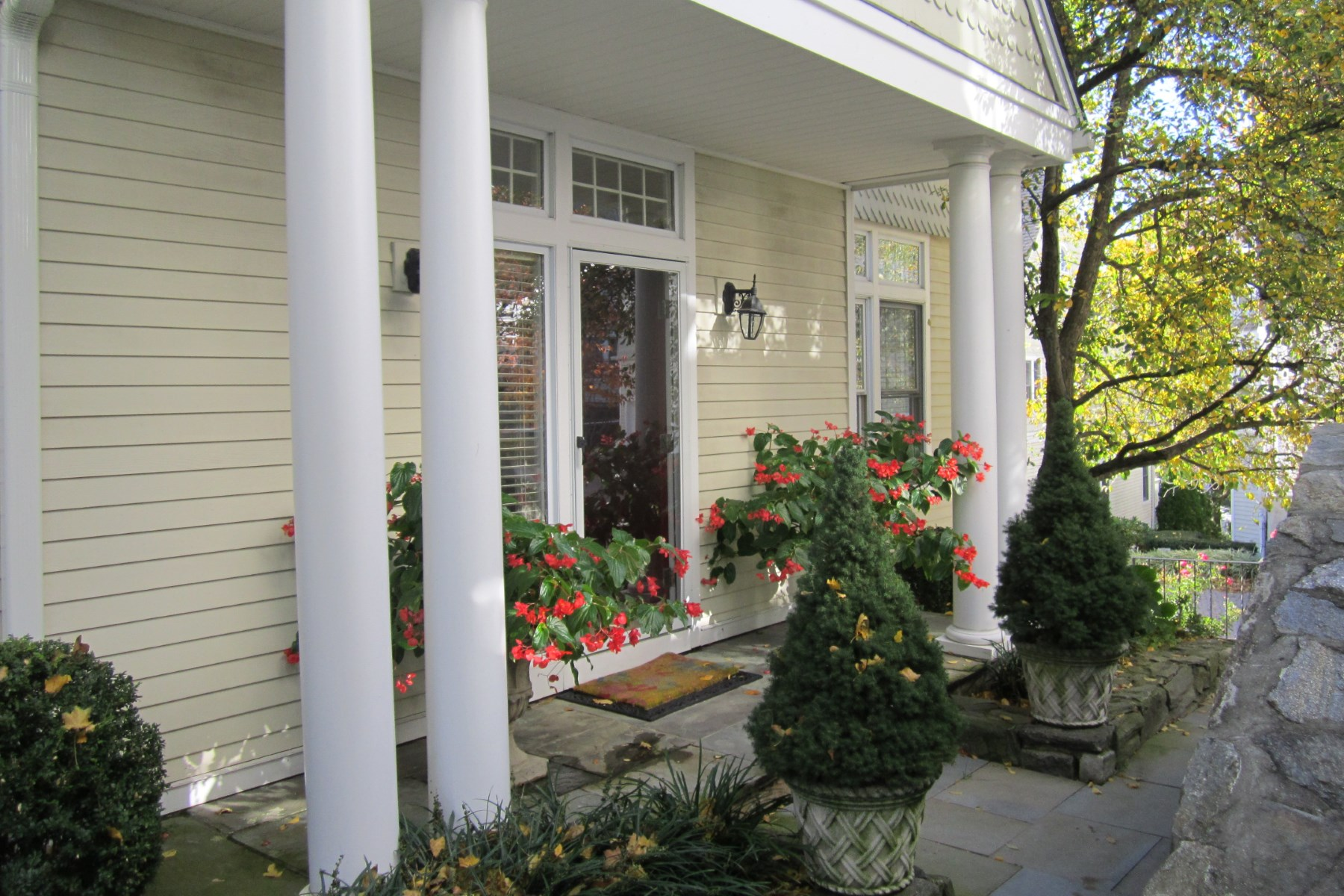 Property For Sale at In-town Gem
