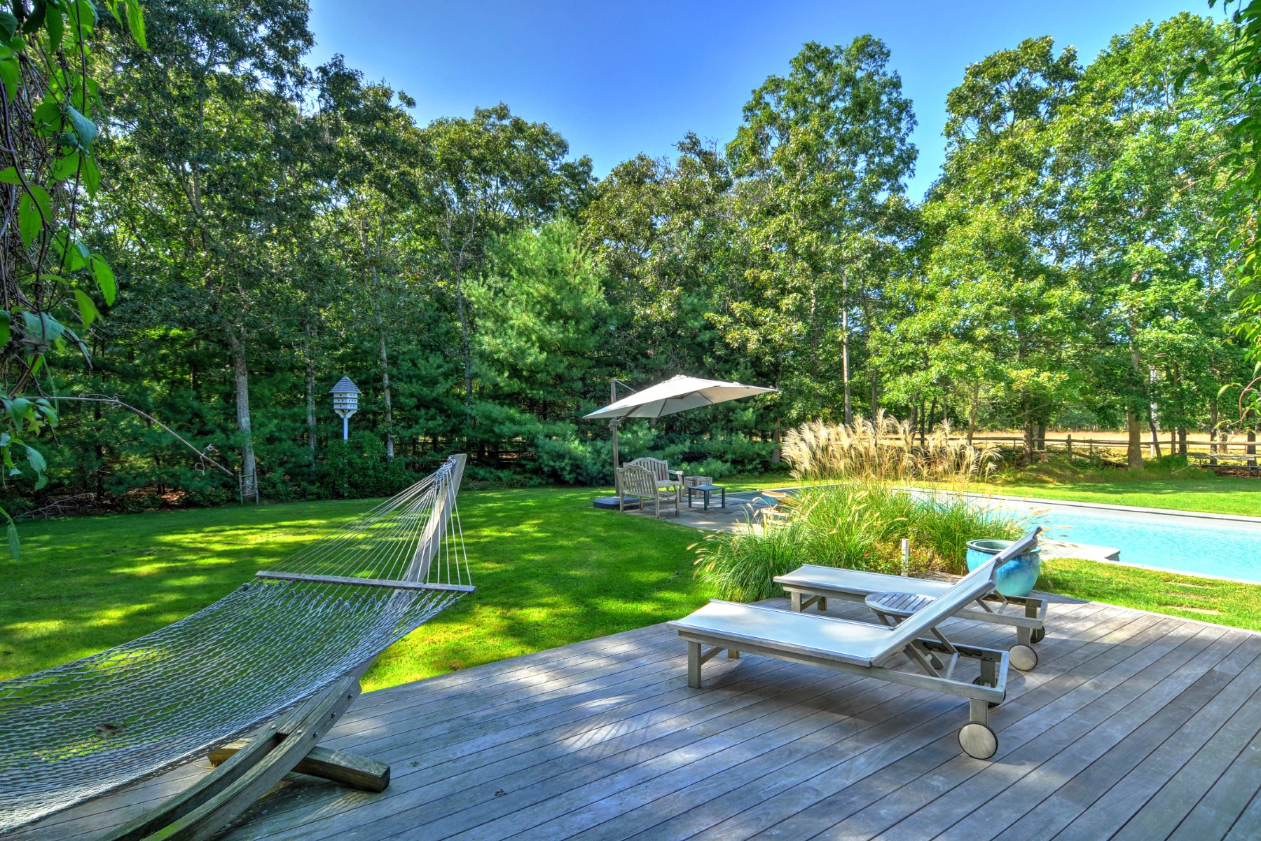 Property Of East Hampton Traditional Beach Home