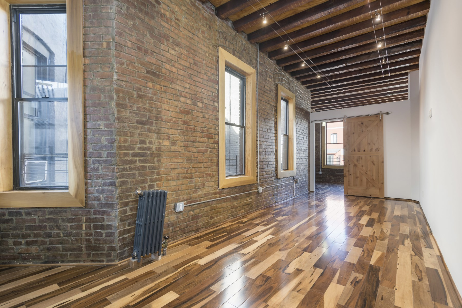 Co-op for Sale at 228 East 13th Street 228 East 13th Street Apt 25 East Village, New York, New York 10003 United States