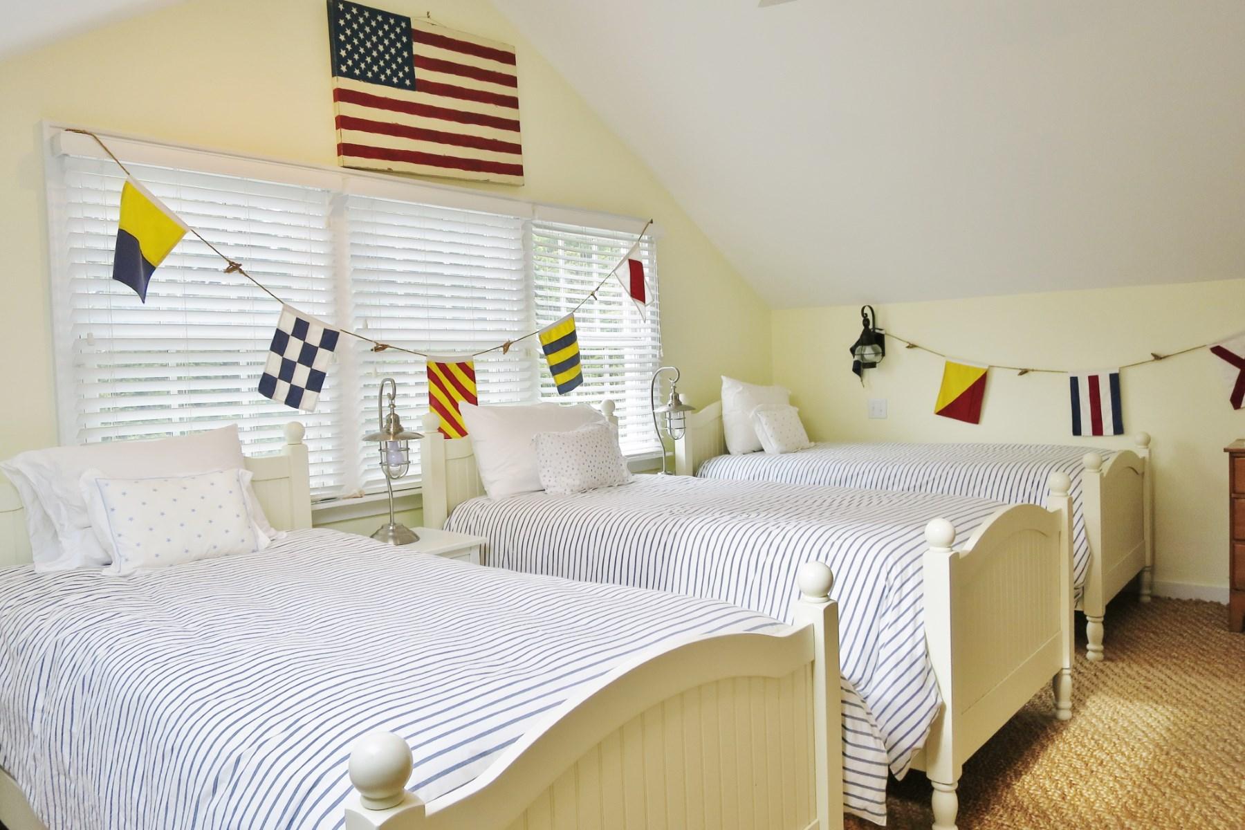 Property Of Amagansett Beach House