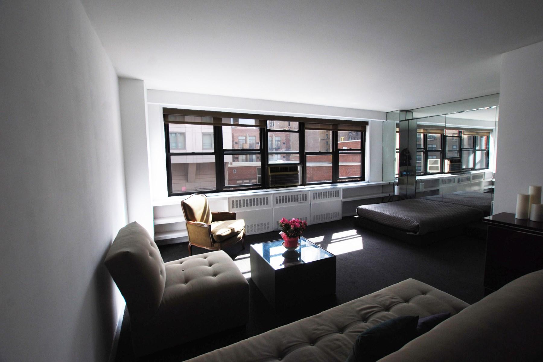 Кооперативная квартира для того Продажа на 330 Third Ave, 7J 330 Third Avenue Apt 7j Gramercy Park, New York, Нью-Йорк 10010 Соединенные Штаты