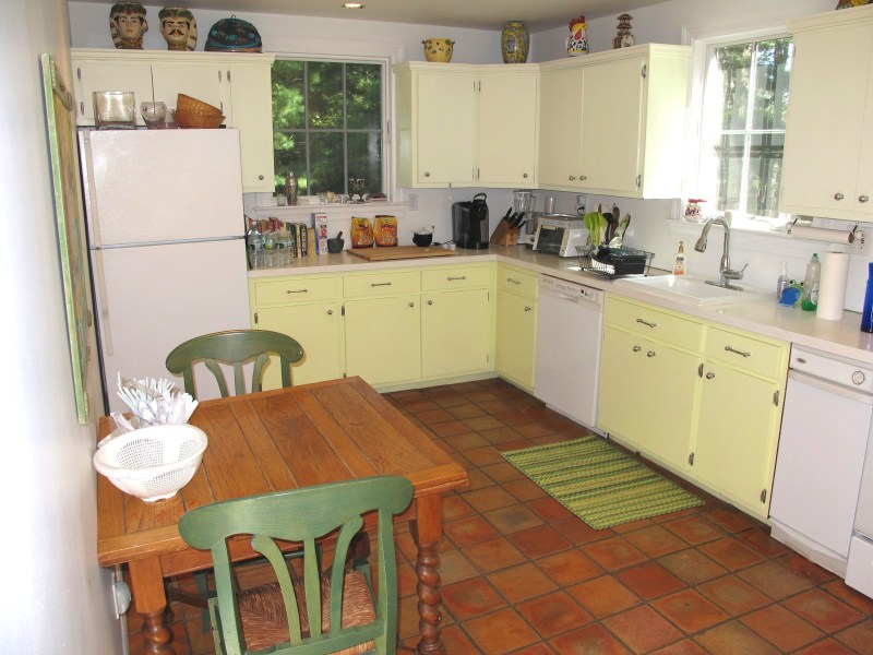 Property Of Wainscott South Charming Traditional