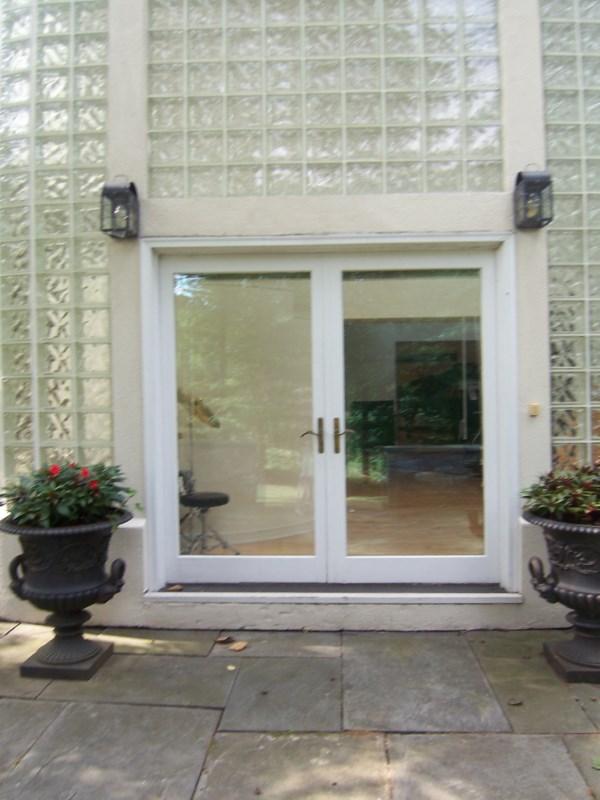 独户住宅 为 销售 在 Club Area 101 Stanwich Road Greenwich, 康涅狄格州 06830 美国
