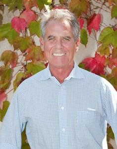Jim Clopton