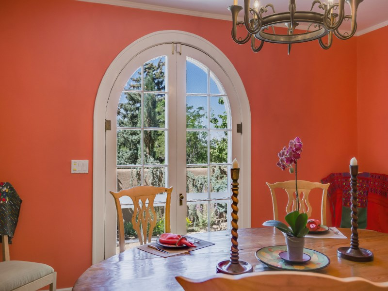 Condominio per Vendita alle ore 707 E Palace Avenue #26 707 E. Palace # 26 Santa Fe, Nuovo Messico 87501 Stati Uniti