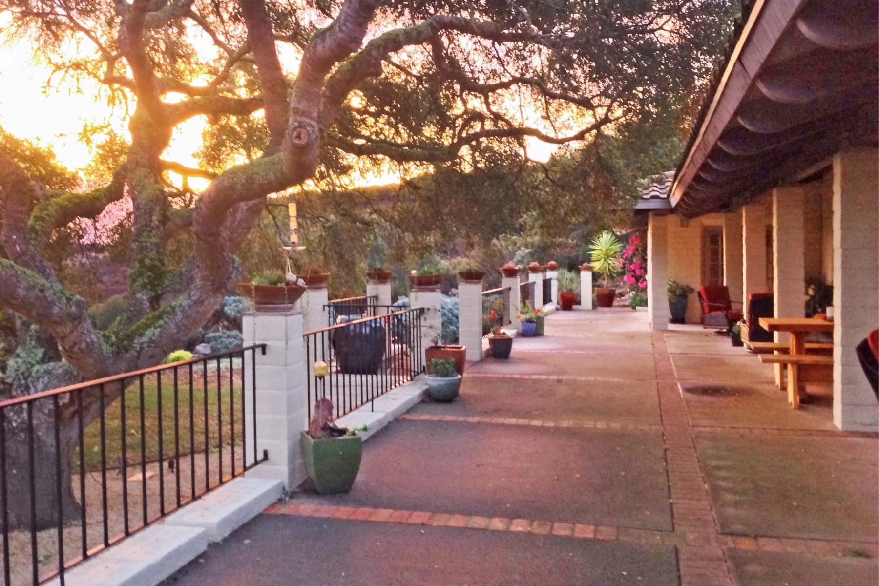 Property For Sale at Oaks & Vistas