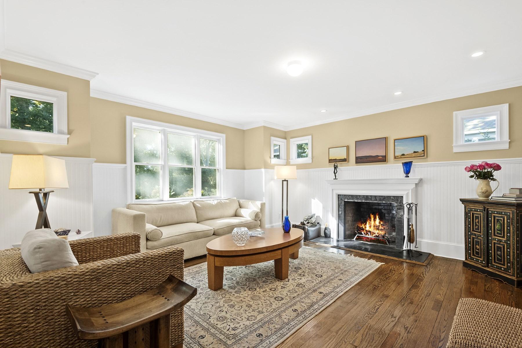 Property Of Stylish Rental