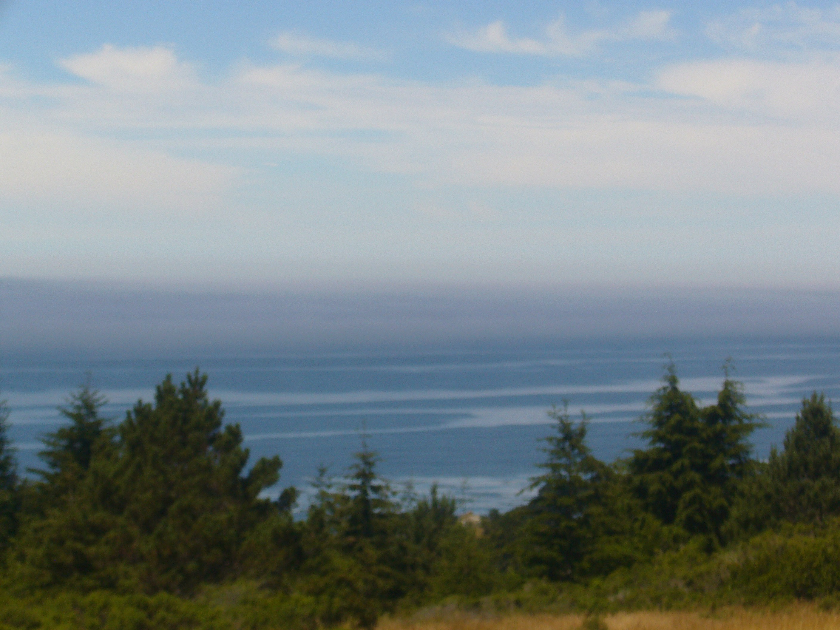 Land for Sale at Spectacular Hillside Building Lot 36964 Greencroft Close The Sea Ranch, California 95497 United States