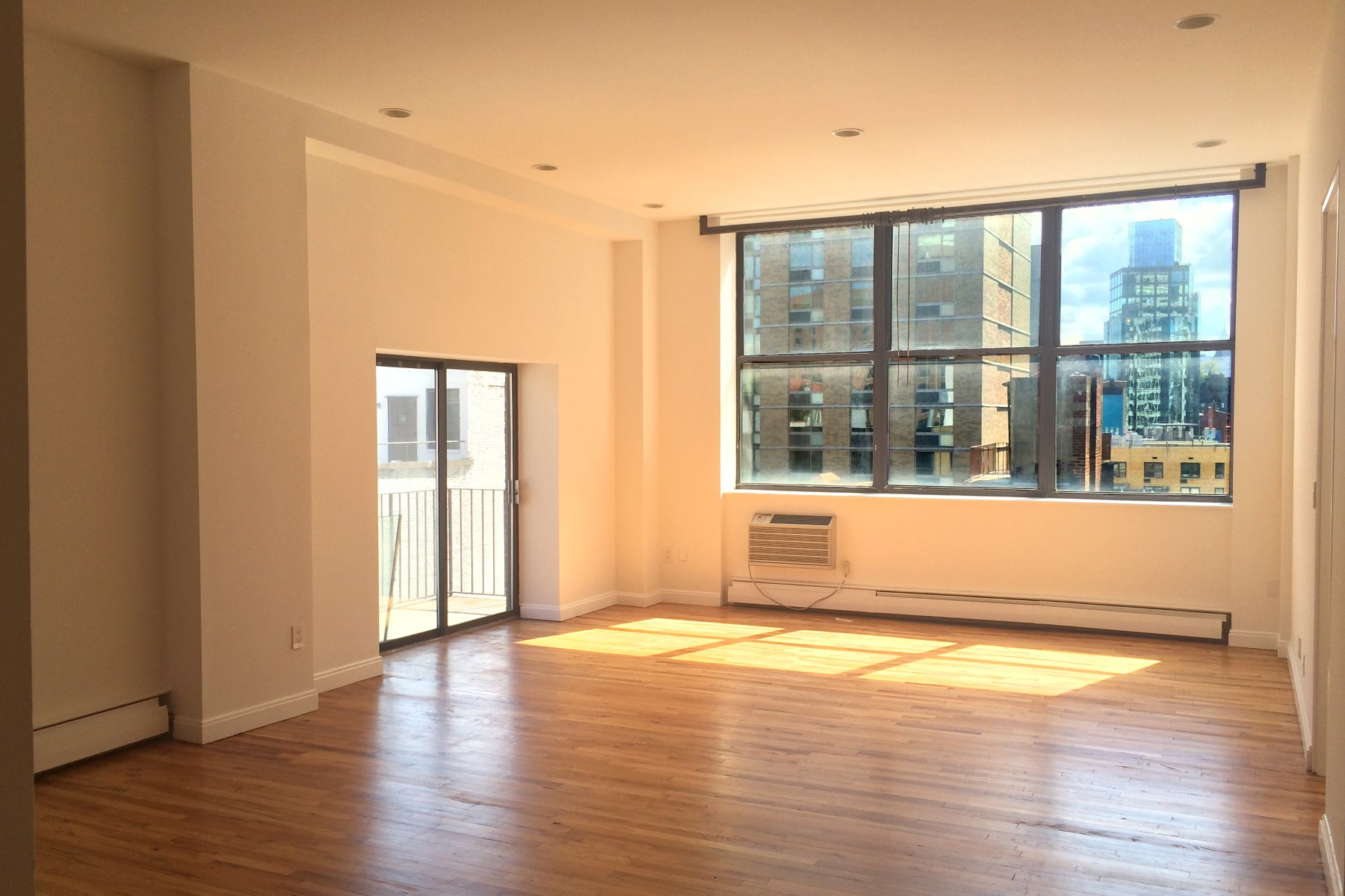 Appartement en copropriété pour l Vente à 114 East 13th Street, Apt 6A 114 East 13th Street Apt 6A East Village, New York, New York, 10003 États-Unis