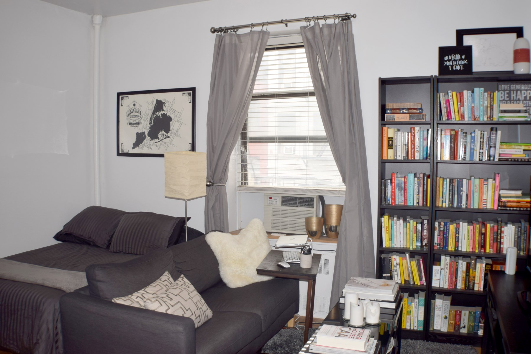 Co-op for Rent at 102 West 80th Street, Apartment 42 102 West 80th Street Apt 42 New York, New York, 10024 United States