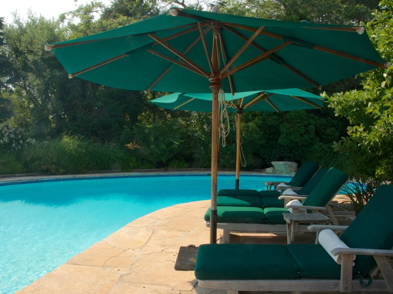 Property Of Beautiful Sagaponack South with Pool
