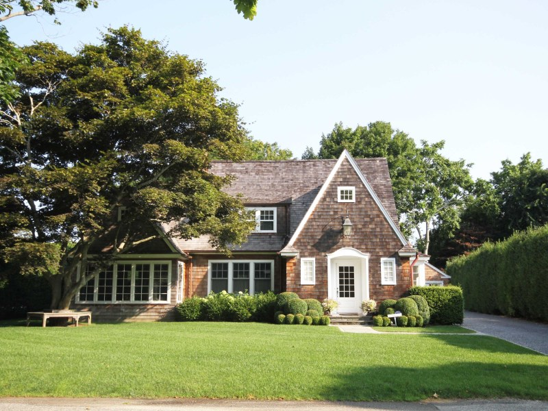 Property For Sale at Southampton Village - Excellent Location