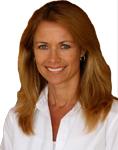 Lisa Cislo