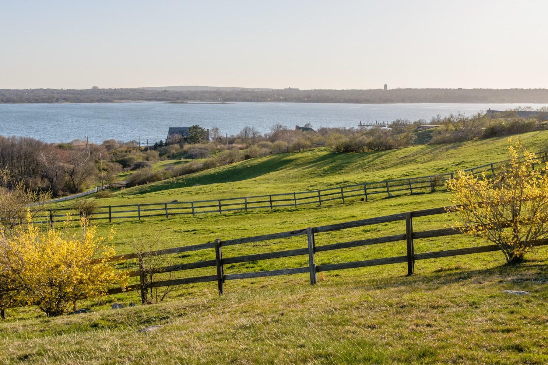 Property Of Startop Prime Estate Property