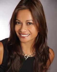 Mylena Christina