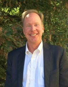 Randy Haden