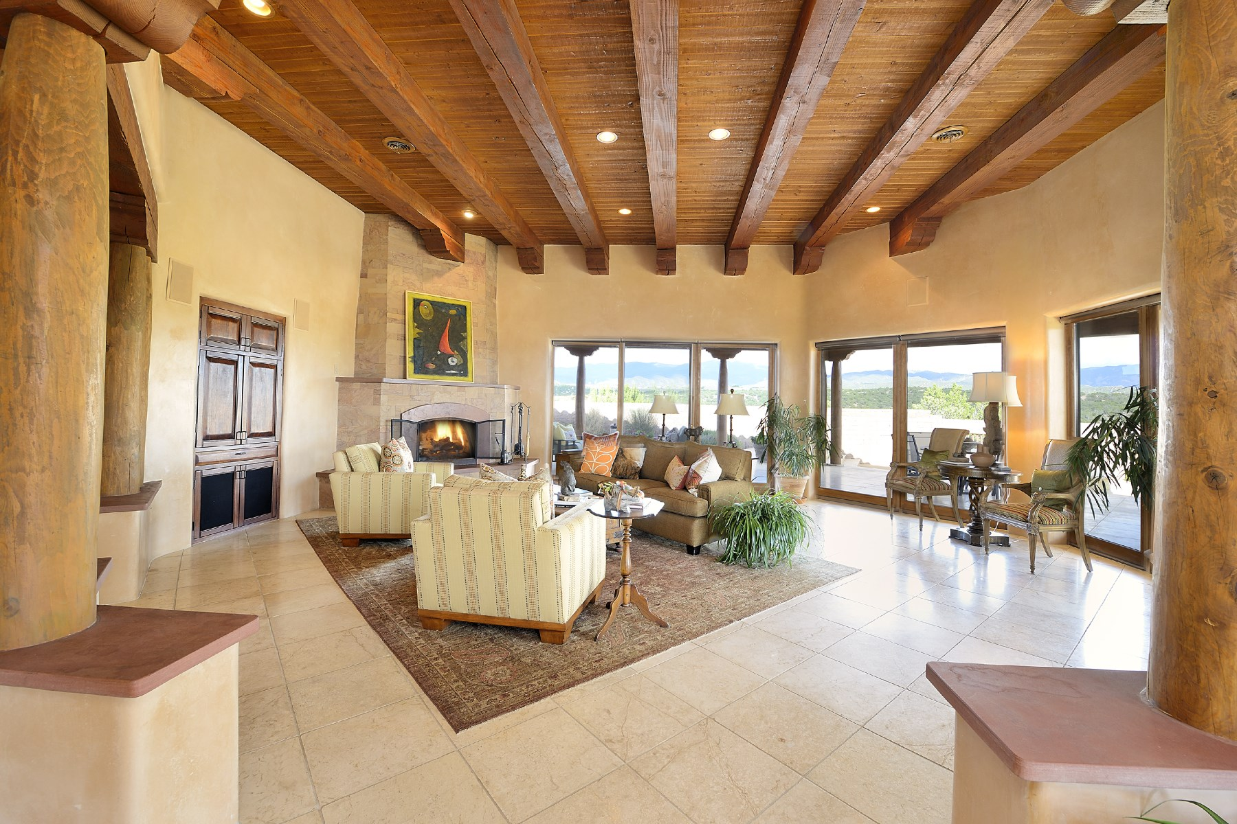 Property For Sale at 755 Camino Francisco