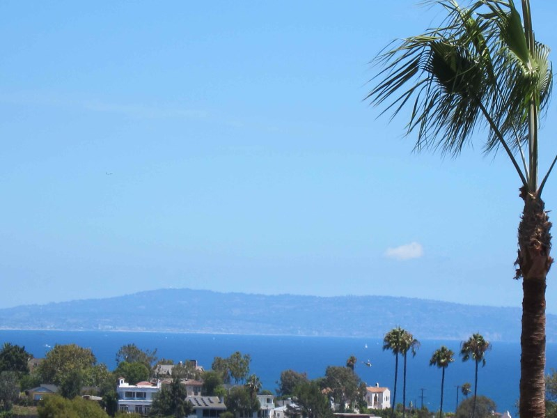 Vivienda unifamiliar por un Venta en Extraordinary Coastal Living 16625 Marquez Ter Pacific Palisades, California 90272 Estados Unidos