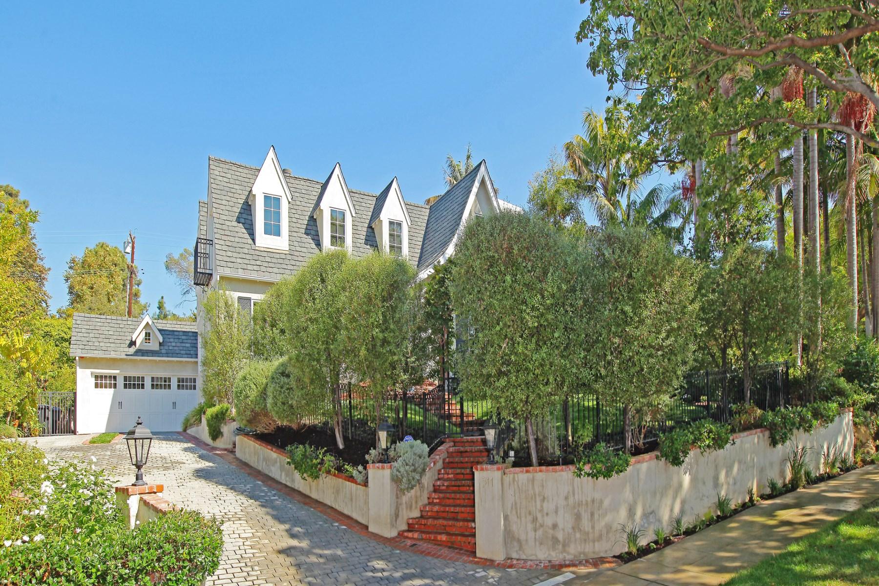 rentals property at Fabulous Summer Retreat
