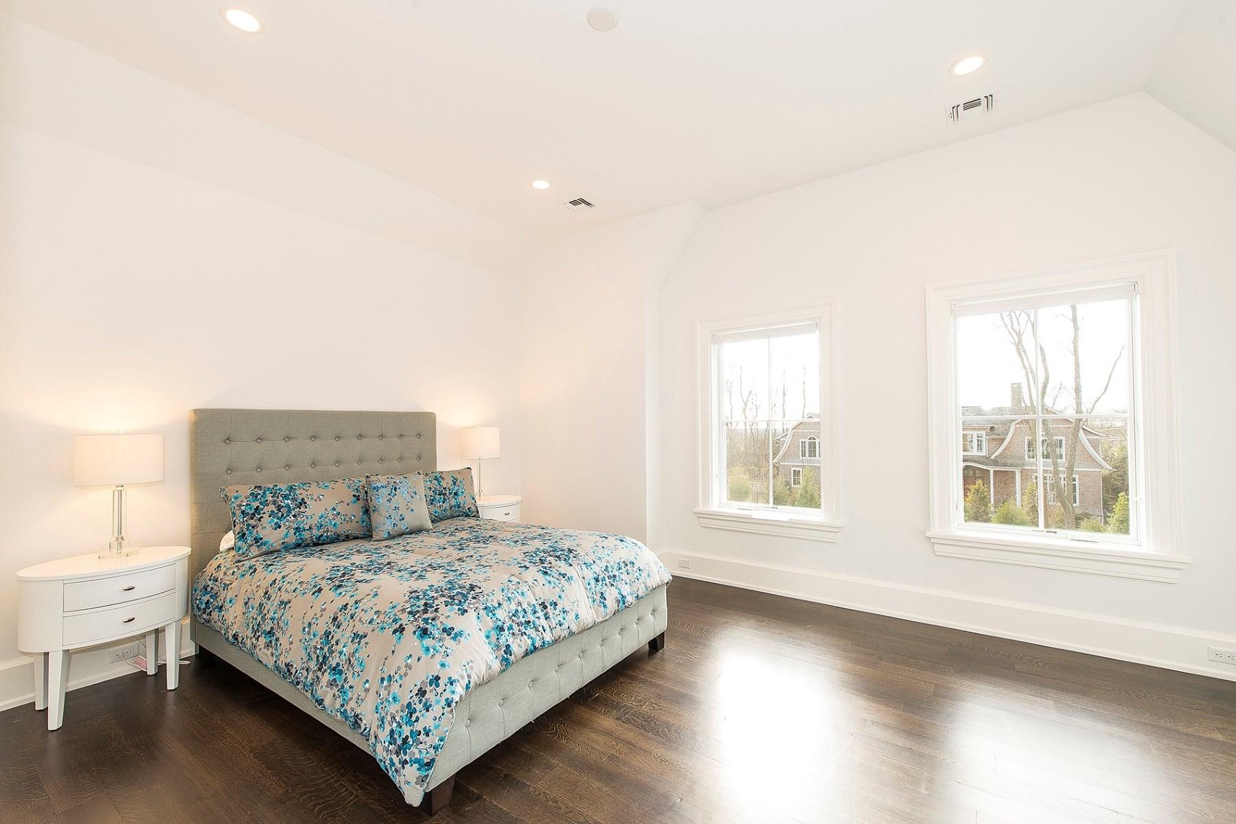 Property Of Airy, Fresh and New in Bridgehampton
