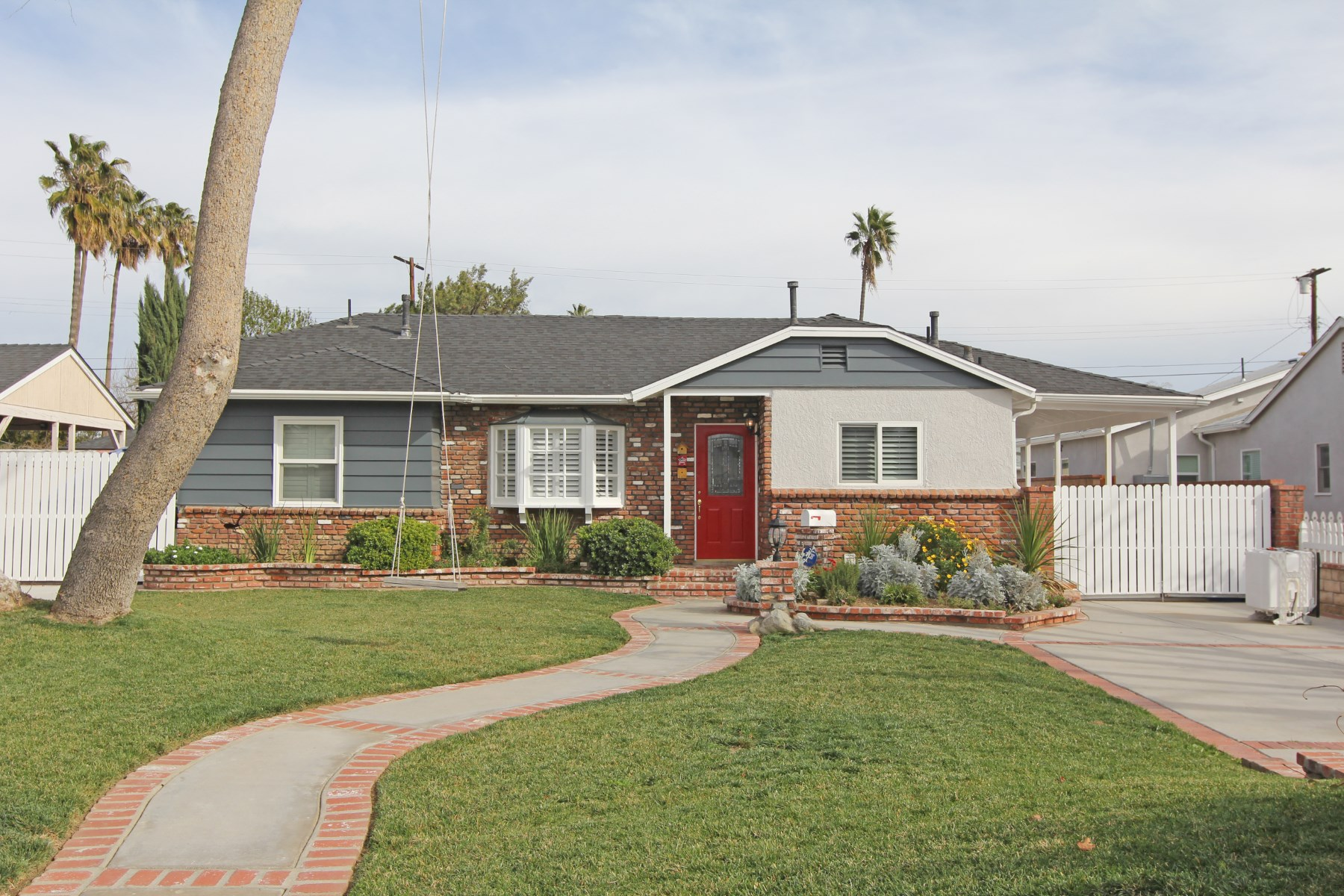 Property For Sale at 7816 Genesta Avenue