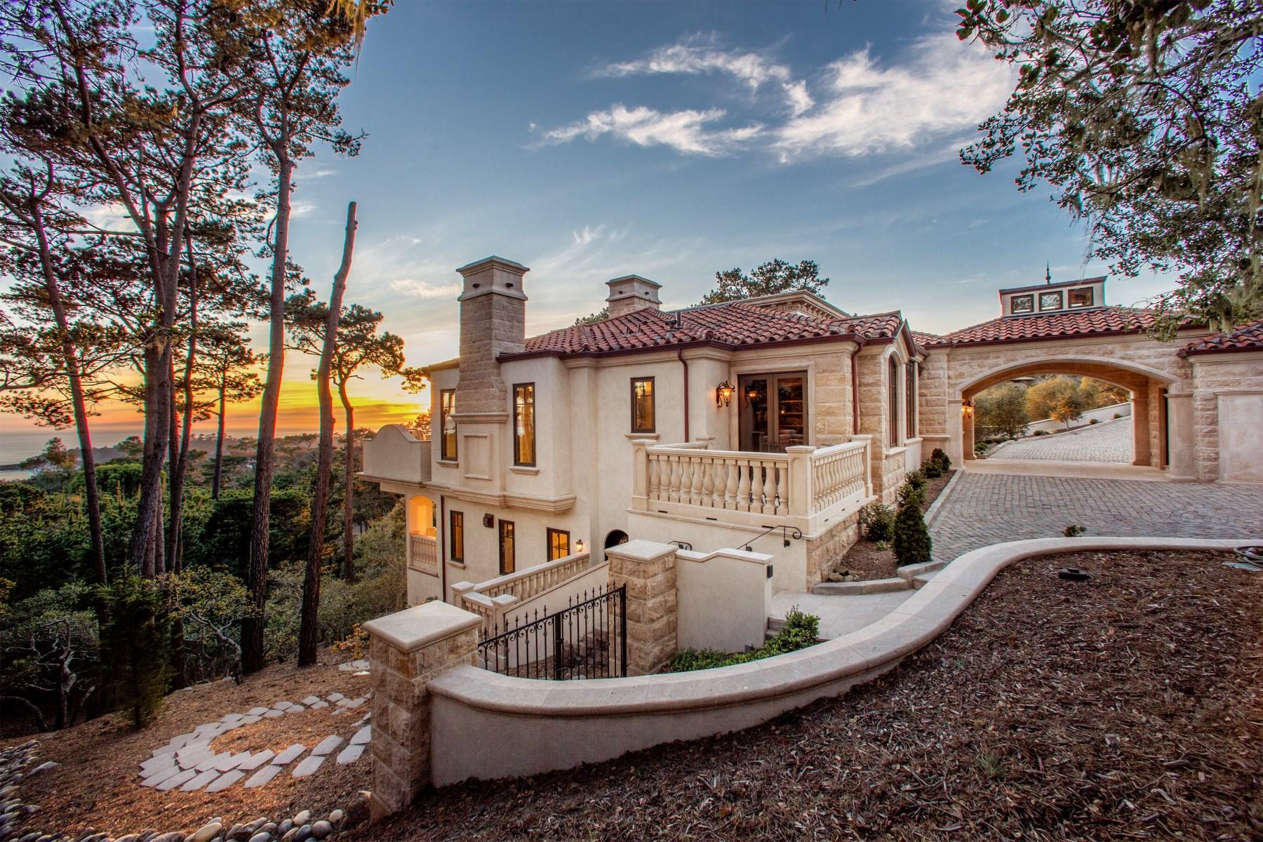 sales property at Vista del Mare