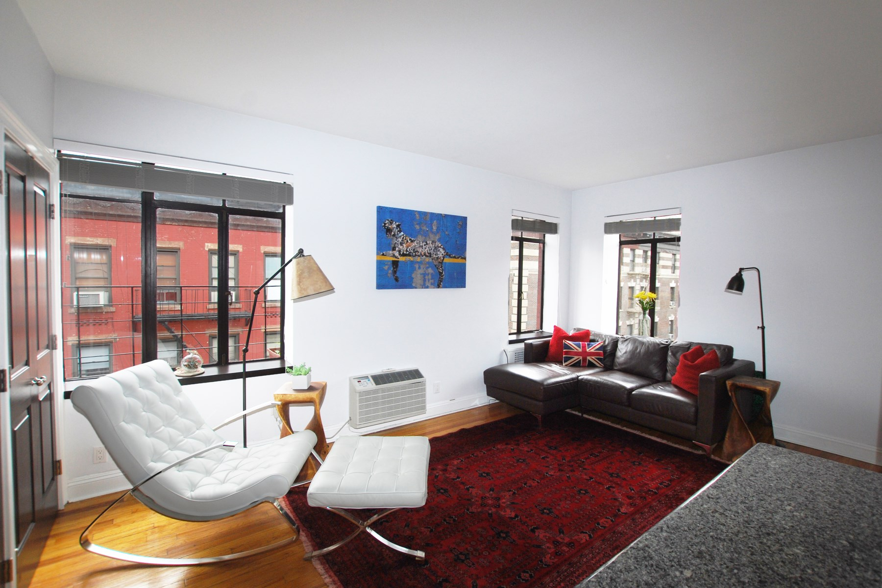 Co-op for Sale at 32 Downing Street, Apt. 5D 32 Downing Street Apt 5D New York, New York, 10014 United States