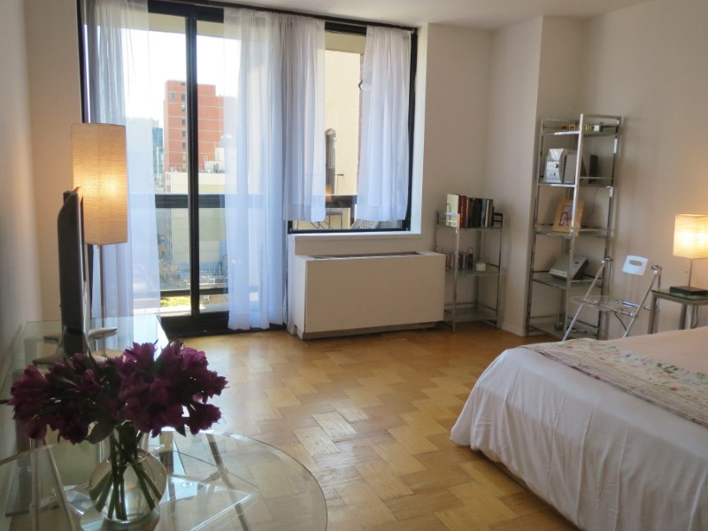 Condominium for Sale at 300 East 62nd Street, Apt. 1405 300 East 62nd Street Apt 1405 Upper East Side, New York, New York 10021 United States