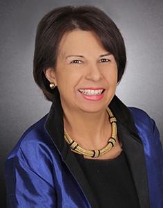 Pam Pagnani