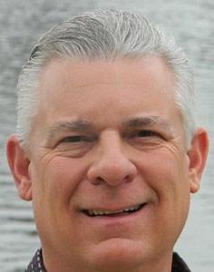 Kenneth Dinerman