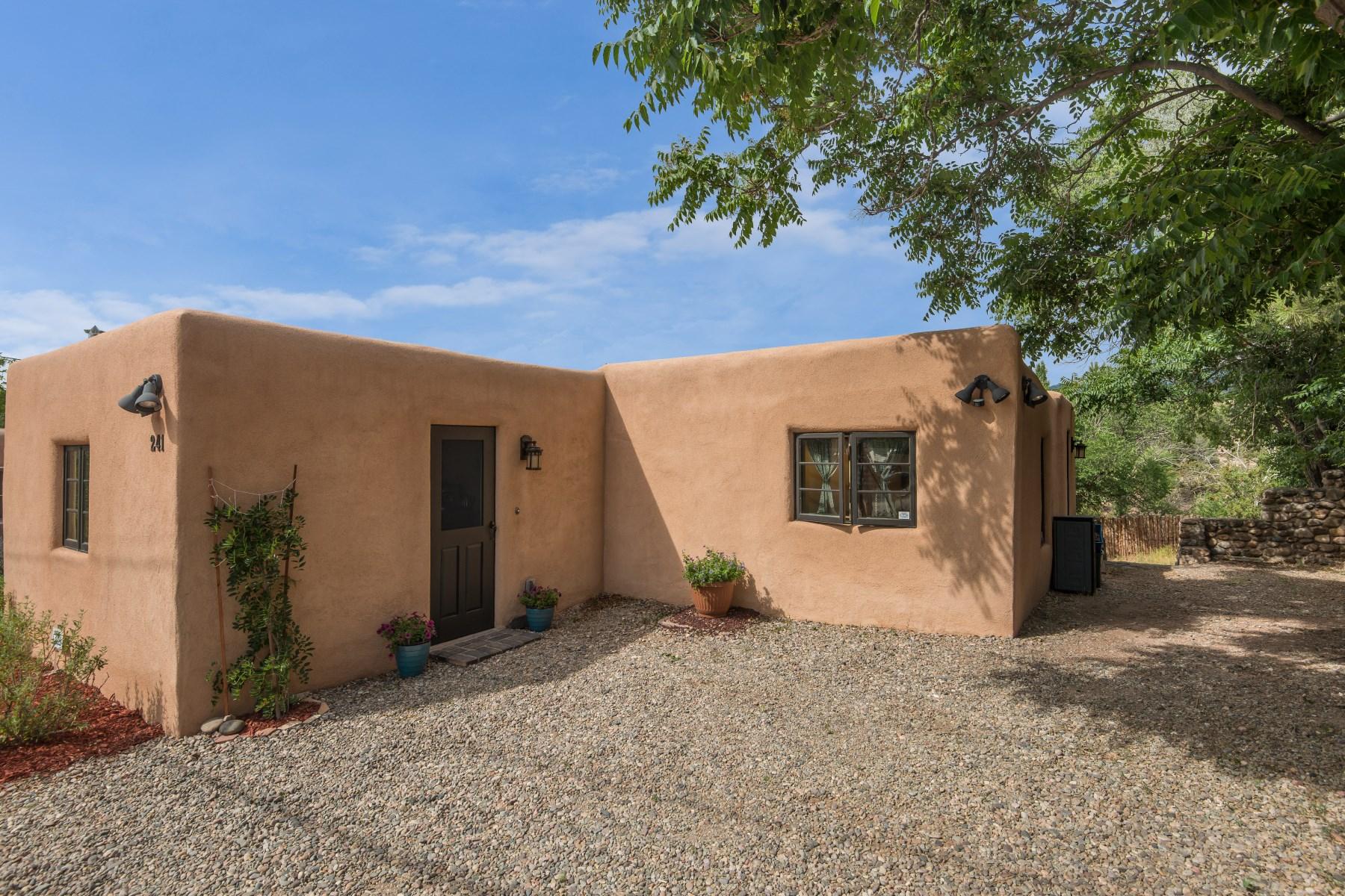 sales property at 241 Rodriguez