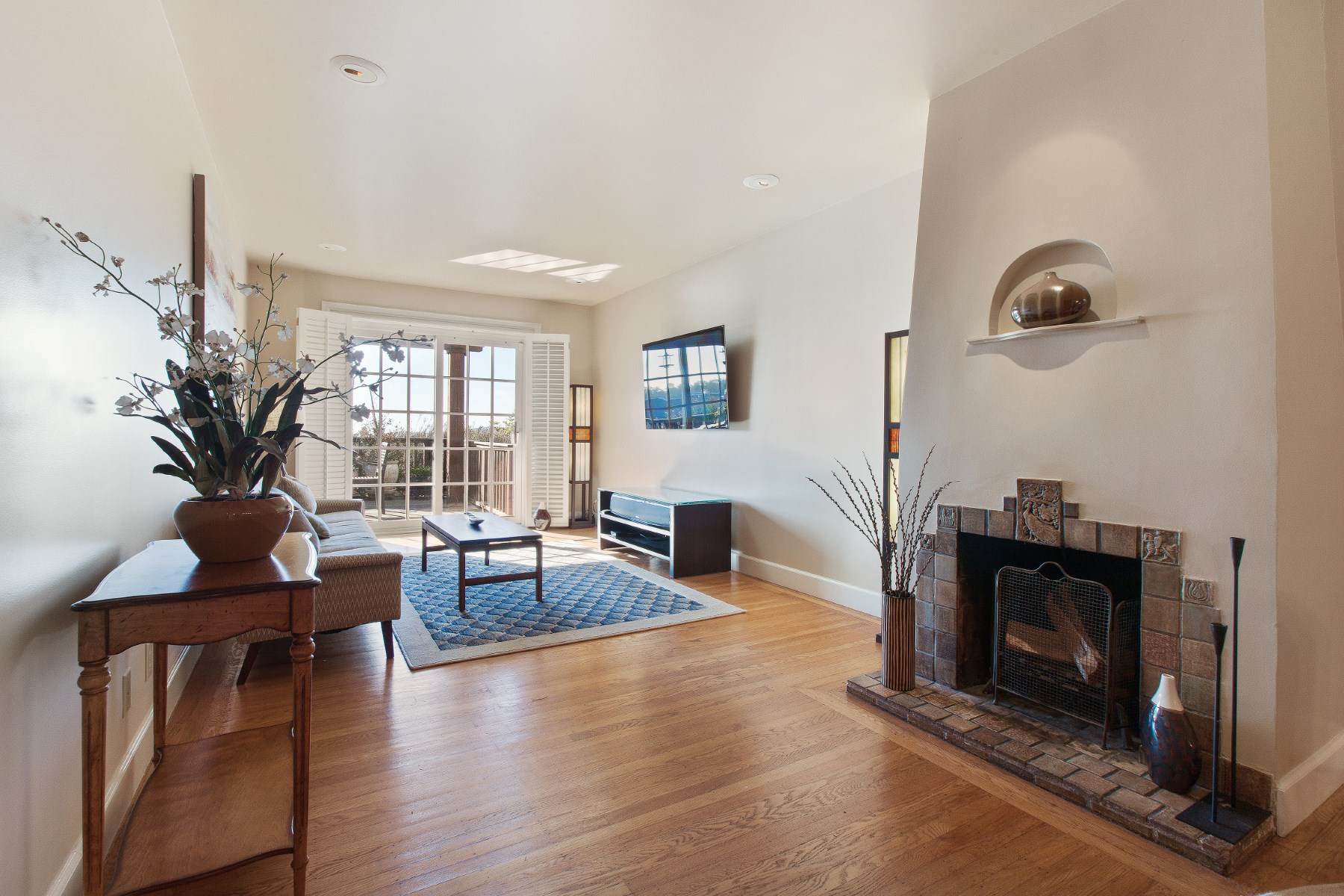 rentals property at Prime Lone Mountain Luxury Retreat